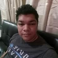 luism37011's profile photo