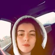 evelynm237's profile photo