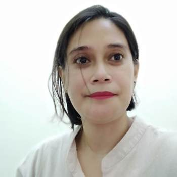virojennifer_Cebu_Svobodný(á)_Žena