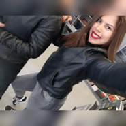 betsabellb's profile photo