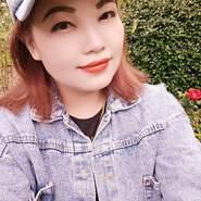 user_awgfx47293's profile photo