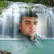 allahverdim7's profile photo