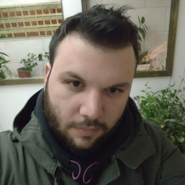 dedib0y's profile photo