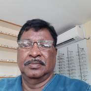kedarnathp8's profile photo