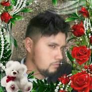 antonioz147's profile photo