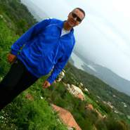 rachidb599's profile photo