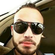 mohamed13506's profile photo