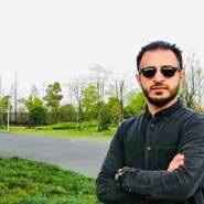 lskr508's profile photo