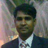 abduss90's profile photo