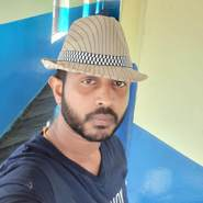 amilan4's profile photo