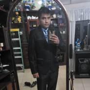 josel5289's profile photo