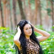 per1983_myhotmy_com's profile photo