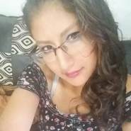 camilafc2517's profile photo