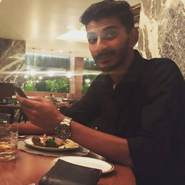 madhushanthk's profile photo