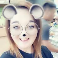 emilyw97's profile photo