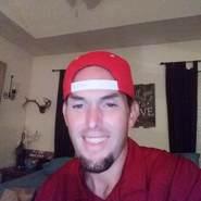 chriskight406's profile photo