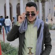 sameera379's profile photo