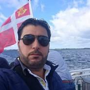 nasima127's profile photo