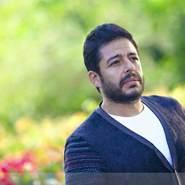 mohammed_mando583's profile photo