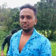 rameshm163's profile photo