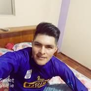 chinito_52's profile photo