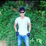 dedesaepudin7584's profile photo
