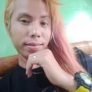 jeraho5's profile photo