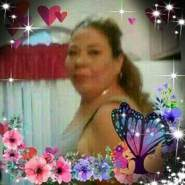 patsyr5's profile photo