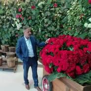 wessam_aldor81's profile photo