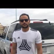 ashraf1305's profile photo