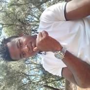 jacksonm228's profile photo
