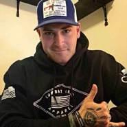 watkinsdonald_38's profile photo