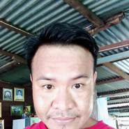 witthayamahapiboon's profile photo