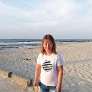 karolinaj14's profile photo