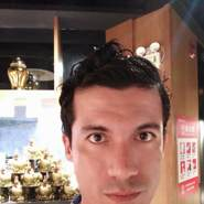 jovenmundologo's profile photo