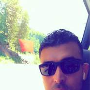 yousif821's profile photo