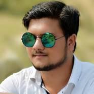 ridar430's profile photo