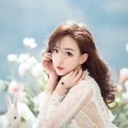 user_jmvwx64's profile photo