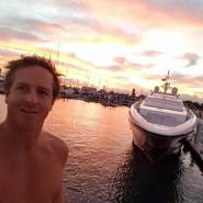 alexanderanderson383's profile photo