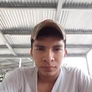 ovidioa15's profile photo
