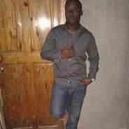 wizini29's profile photo