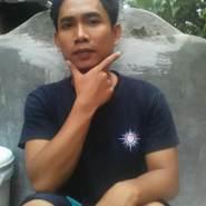 me358239's profile photo