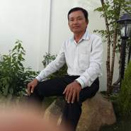 tudmhl's profile photo