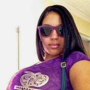 lamayrita18's profile photo