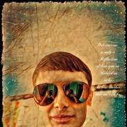 user_bpcg9267's profile photo