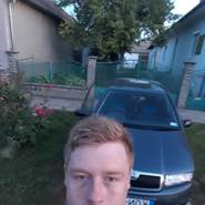 balintt9's profile photo