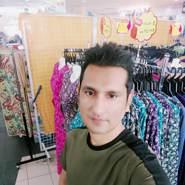 yasiryasir5's profile photo