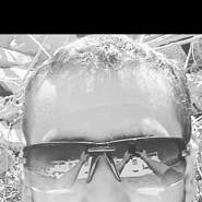 fatehn22's profile photo
