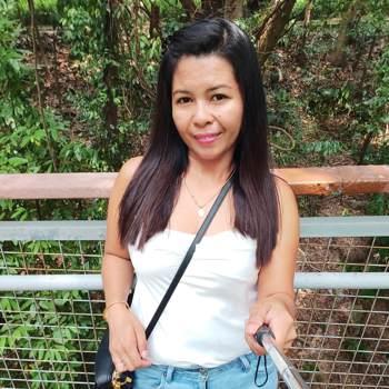 sederiaj_Singapore_Single_Female