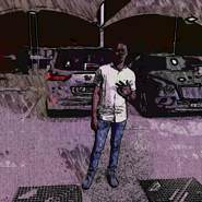 Manhal_Algayser89's profile photo